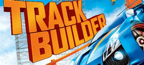 Track Hotwheels Adventure Zombies wheels track builder 187 android 365 free