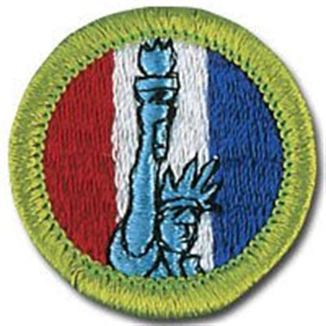 sycamore district merit badge counselors american heritage 171 york district merit badge college york