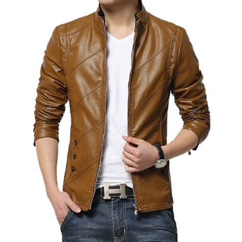 Yervant Jacket X S M L 22 jackets for india priletai