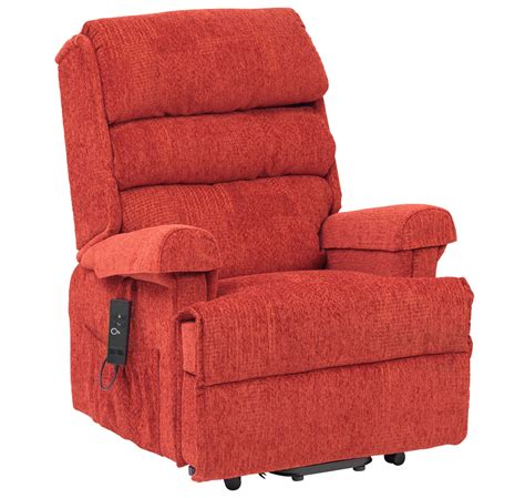 restwell recliners restwell riser recliner chairs