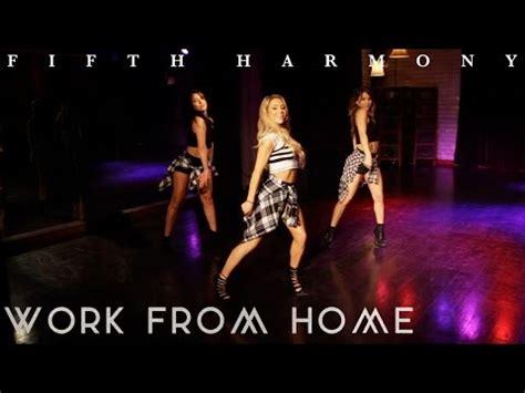 tutorial dance worth it fifth harmony worth it dance tutorial youtube music