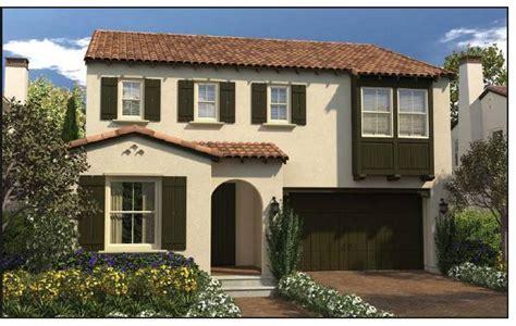 explore properties at southern california january 2013