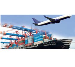 freight forwarding services export freight forwarding
