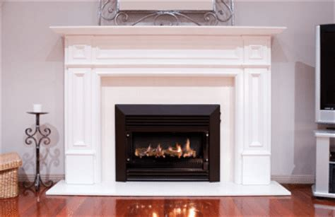 buy a real flame kensington mantelpiece fireplace in melbourne