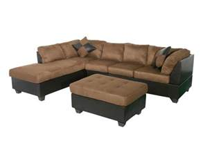 Sectional Sofa With Ottoman China Contemporary Fabric Corner Sofa With Ottoman Hs 6005 China Quality Sectional Sofa