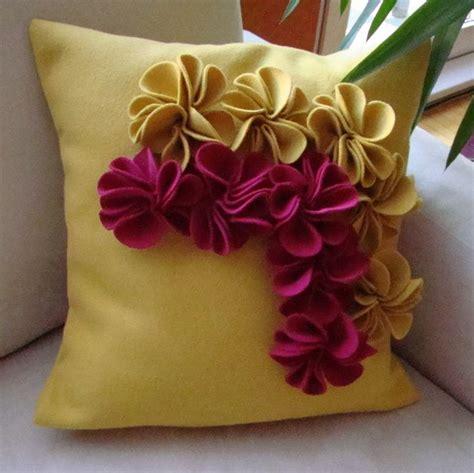 federe cuscini fai da te cuscino cuscini sewing pillows pillows e