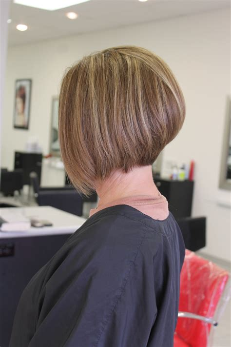 difference between layeredbob andinverted bob the difference between an a line graduated bob inverted