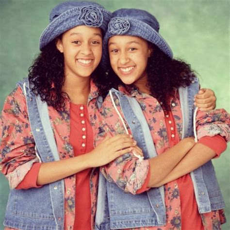 sister style brother hair sister sister tamera mowry does the big chop bglh