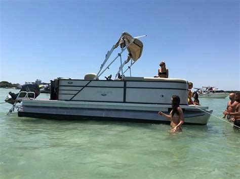 boat rental miami tripadvisor north miami beach photos featured images of north miami