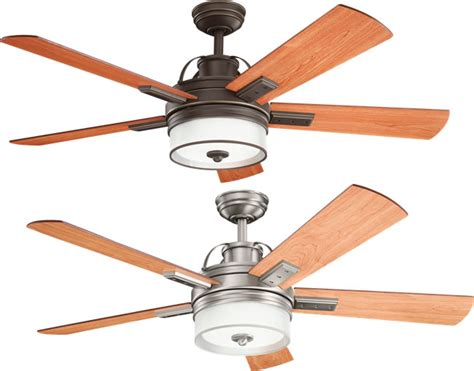 george kovacs ceiling fan george kovacs ceiling fan best george kovacs track