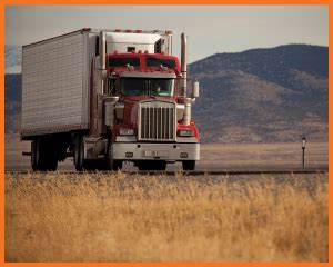 carrier near me motor carrier hq coupons near me in midvale 8coupons
