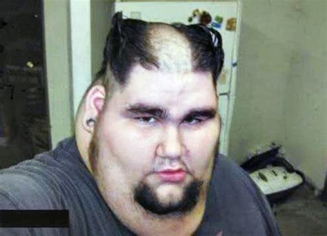 hair cuts for fat guys good haircuts for fat men good haircuts for fat men trendy