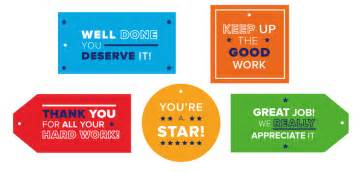 Appreciation Message Employees employee appreciation day inspirational quotes