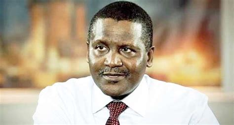 top 10 richest black in south africa ranking interesting facts about africa richest black of 2016 forbes black billionaires