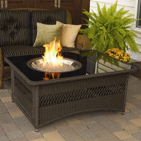 42 Backyard And Patio Fire Pit Ideas Gas Firepit