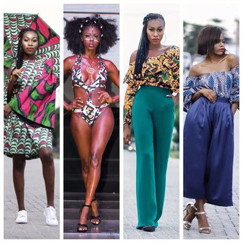 lastest bella ankara style top bella naija ankara styles in 2017 onlinenigeria com