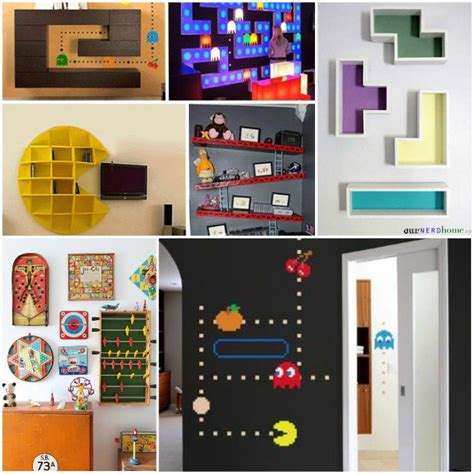 games decoration home wall decoration from old board games my desired home