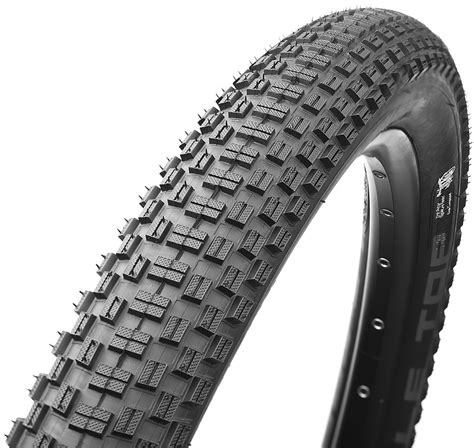schwalbe table top 26 quot wire bead tire gt components gt tires