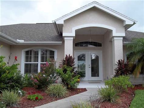 beautiful homes for sale sebastian fl on sebastian florida