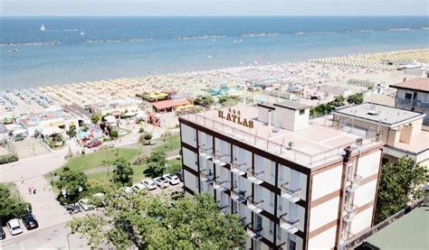 hotel giardino cesenatico prenota hotel giardino tower inn pisa hotel giardino