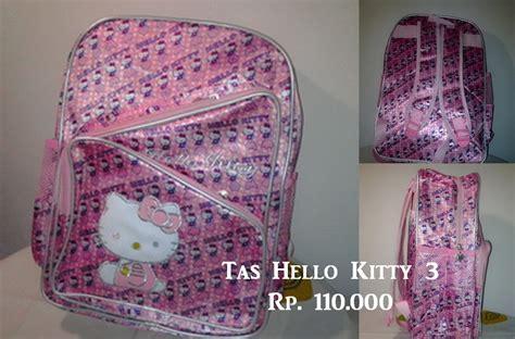 Hello Tas Hello B9574 Tas Import Tas Hellokitty D931 Impor tas hello import auto design tech