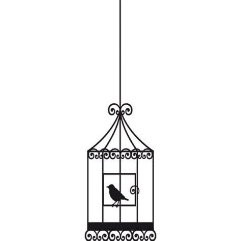gabbia per uccellini gabbia con uccellini 45x150 cm
