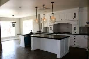 kitchen island light height kitchen kitchen island light style ideas house furniture