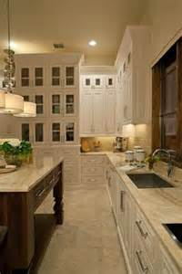 1000 images about kitchens on traditional