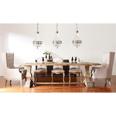 Kendall Dining Room by 100 Kendall Dining Room At The Eq3 Showroom These