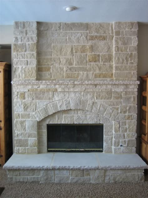 stone veneer fireplace installs texas hunting forum