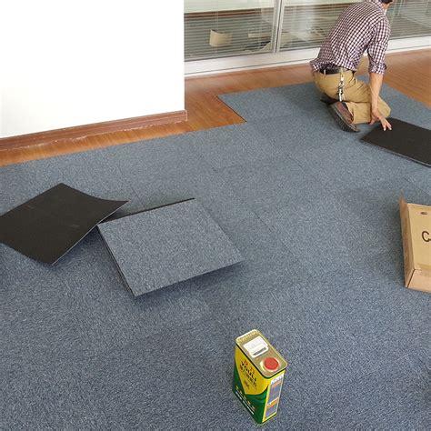 cheap carpet installation detroit mi www allaboutyouth net