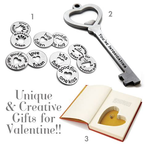 16 creative inexpensive valentine s day gifts for him valentine s 24 lovely valentine s day gifts for your boyfriend