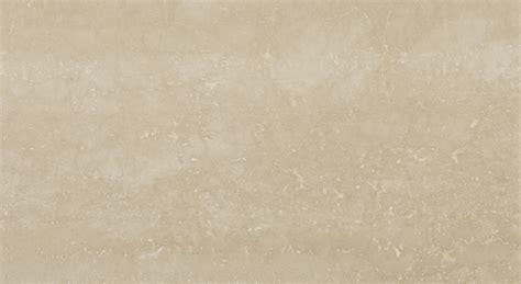 Stone Design   Marble   Botticino Fiorito