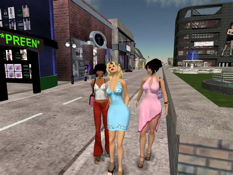 best 3d adult games second life free mmo social game cheats review