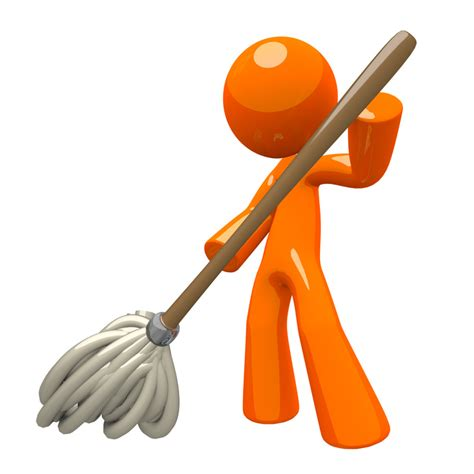 house cleaning fort collins house cleaning services to rejuvenate your home home efficiency tips