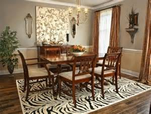 Dining Room Area Rugs by Let Your Guest Appreciate Your Dining Room Rugs