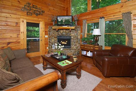 one bedroom cabins in gatlinburg tn 100 one bedroom cabins in gatlinburg 1 bedroom