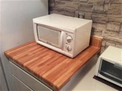 butcher block paper rolls contact paper kitchen countertops and the o jays on