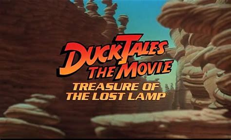 ducktales the movie treasure of the lost l ducktales movie images