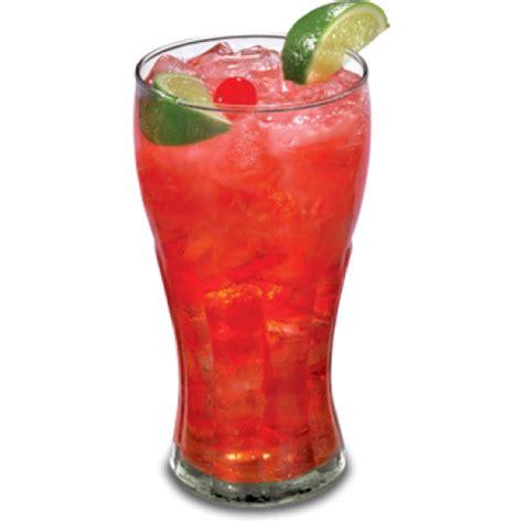 Hawaiian Cocktail Premium Liquid Local cherry limeade e juice e liquid for vaping
