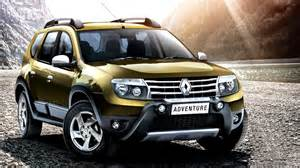 Renault Duster Vehicle Renault Duster Car Pictures Images Gaddidekho