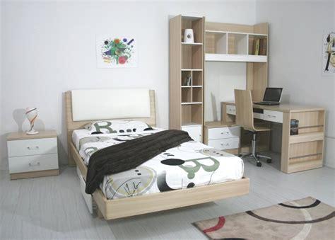 meuble pour chambre simple chambre beige ado la chambre d ado nuancier a