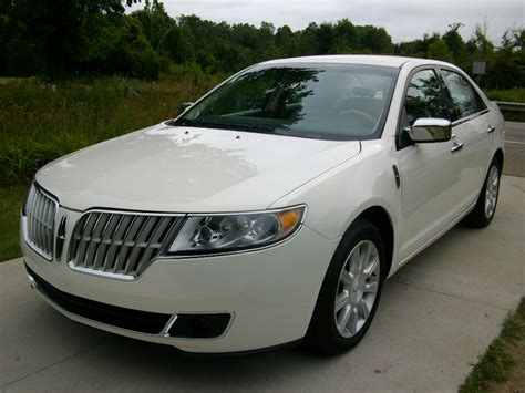 2012 lincoln mkz call lidia 313 727 8980 buds auto used cars for sale in michigan buds