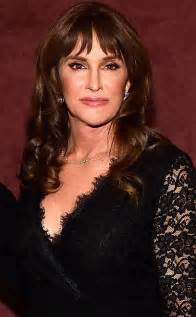 Caitlyn jenner won t watch the people v o j because there s no