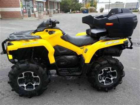 used can am atv for sale can am atv classifieds