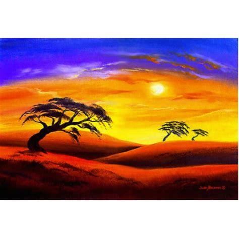 imagenes para pintar en acrilico paisajes para pintar acrilico imagui