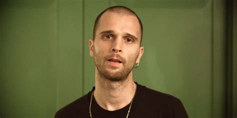 jmsn features jmsn s quiet rebellion choosing freedom over stardom