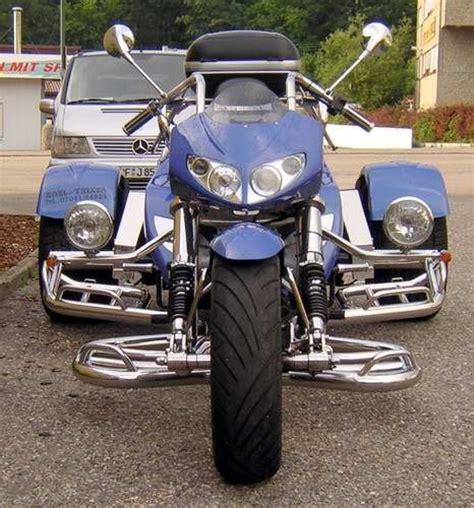 Motorrad Spr Che Honda by 95 Besten Mc 180 S Rocker Bikes Und Spr 252 Che Bilder Auf