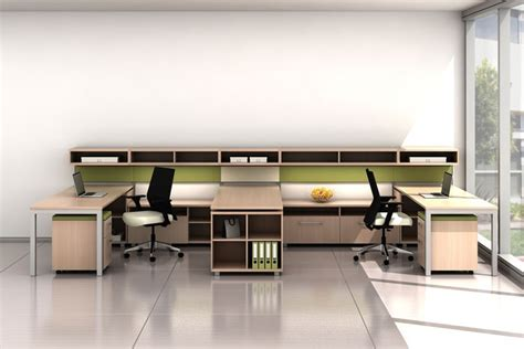 executive desk design plans 25 luxury executive desk plans egorlin com