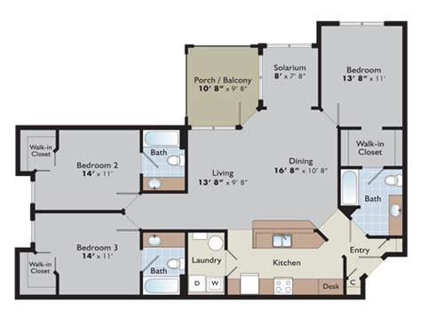 3 bedroom apartments in dallas 3 bedroom apartments dallas home design